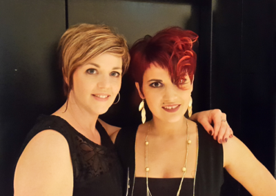 mof-2015-virginie-cabaret-session-mireille-gavet-espace-bel-air