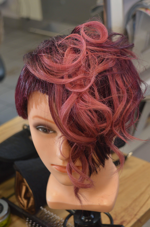 maf-coiffure-bel-air